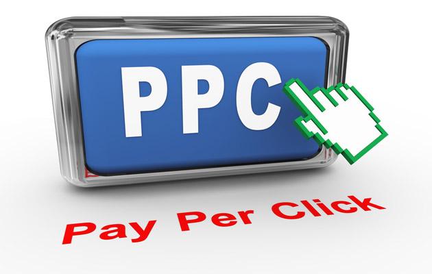 1 клик в контекстной рекламе стоимость