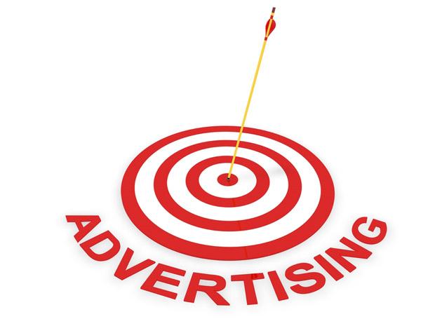 Эффективная реклама на яндекс директ